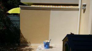 Artisan peintre Bordeaux , peintre en batiment Bordeaux , peinture bordeaux