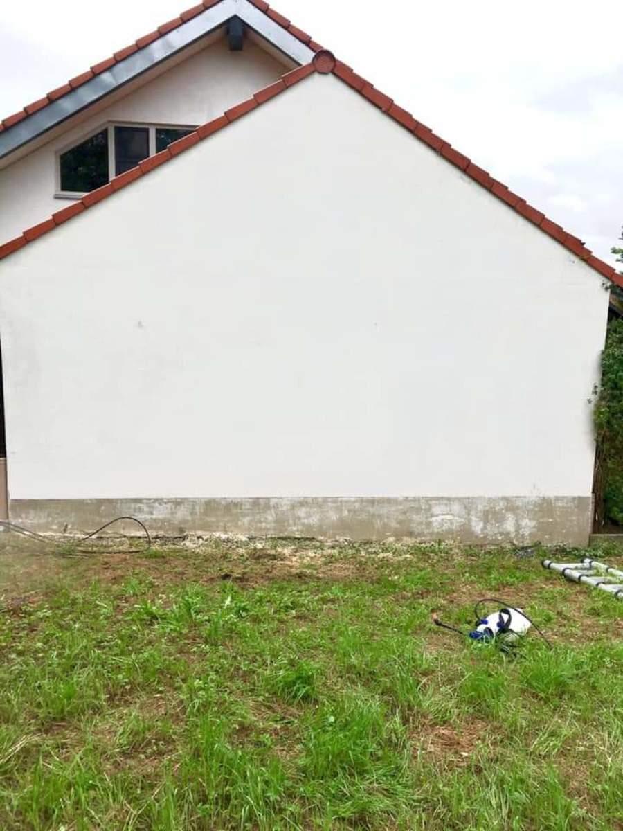 Peintre-bordeaux_Apres_1594276106017
